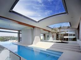 glass roof house 48 best glass roof images on pinterest glass ceiling glass roof