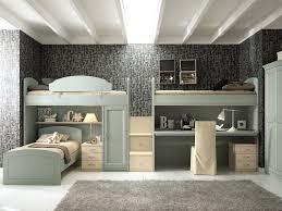 Schlafzimmer Helle Farben Uncategorized Geräumiges Moderne Jugendzimmer Und Cool Coole
