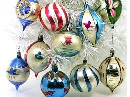 the 25 best vintage ornaments 1950s ideas on