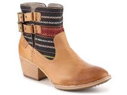 womens caterpillar boots size 9 caterpillar willa bootie s shoes dsw