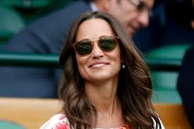 Middleton Pippa Pippa Middleton All The Latest News And Gossip The Sun