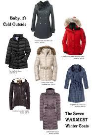 warmest winter coats archives listen to lena
