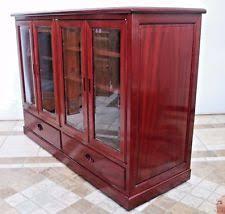 Oriental Sideboards Asian Oriental Sideboards And Buffets Ebay