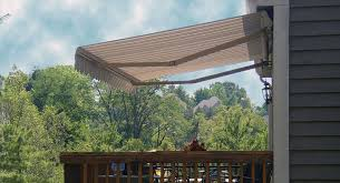 eclipse premier retractable awning eclipse shading systems