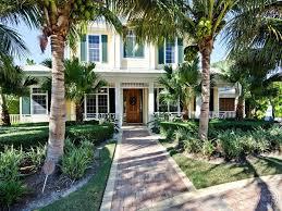 Florida Style Homes 839 Best F L O R I D A Images On Pinterest Vintage Florida