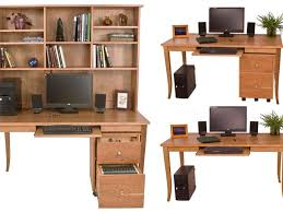 Design Your Own Home Florida Simple 30 Design Your Own Office Inspiration Of Design Your Own
