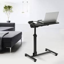 Computer Desk Mobile Computer Desks Langria