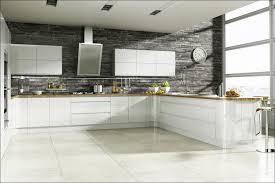 Kitchen  Stacked Stone Veneer Backsplash Stone Backsplash Lowes - Stacked stone veneer backsplash