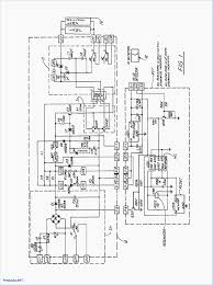 bodine emergency ballast wiring diagram emergency download