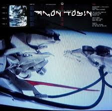 Amon Tobin  Kitchen Sink Lyrics Genius Lyrics - Amon tobin kitchen sink