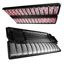 commercial led grow lights lighting science announces launch of vividgro led commercial light