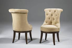 swivel dinette chairs battledesigns co