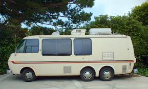 gmc pacific cruisers motorhome club