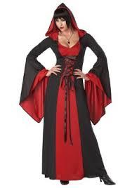Insane Halloween Costumes Scary Costumes Halloween Halloweencostumes