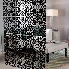 room divider hanging