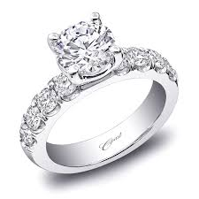 wedding diamond engagement rings photos engagement engagement ring photos and