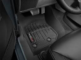 weathertech products for 2017 jeep wrangler unlimited
