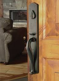 Vintage Interior Door Hardware 18 Best Door Hardware Images On Pinterest Hardware Interior