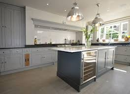 kitchen unit ideas best 25 grey kitchen cupboards ideas on grey kitchens