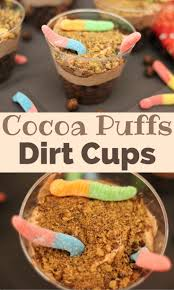 92 best cereal recipes images on pinterest cereal recipes
