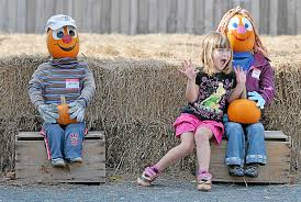 spirit halloween wallingford ct pumpkintown has made it to 20 years raised over 155 000 for