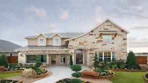 houston home builders houston new homes calatlantic homes