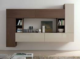 Modular Cabinets Living Room Interior Living Room Storage Cabinet Intended For Gratifying