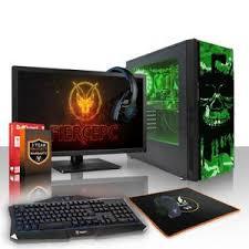 ordinateur de bureau comparatif comparatif ordinateur de bureau 100 images pc de bureau gamer