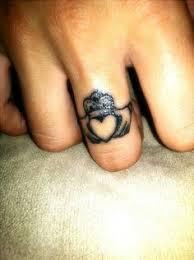 the 25 best claddagh ring tattoo ideas on pinterest irish