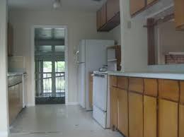 central ta home rental rome hillsborough hardwood floors