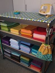 Ironing Board Cabinet Lowes Best 25 Modern Ironing Board Covers Ideas On Pinterest Modern