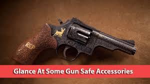 Biometric Gun Safe Wall Mount Viking Biometric Gun Safe Comprehensive Review