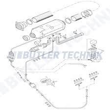 wiring diagrams 30 amp rv breaker rv electrical system rv power