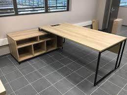 agencement bureau aménagement et mobilier de bureau pour intermarché à domfront dans