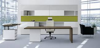 Office Furniture Contemporary Design 15715  irfanviewus