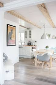 Wohnzimmer Ideen In T Kis Die Besten 25 Wanddurchbruch Ideen Auf Pinterest Shabby Deko