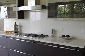 peinture sp iale meuble de cuisine meuble interiors d occasion armoire chambre but meuble d angle tv