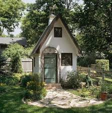 17 Best Ideas About Garden Sheds On Pinterest Sheds Tool Sheds