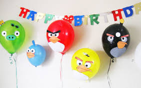 17 angry birds birthday ideas for parentmap