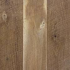 oak hardwood flooring home depot home decorators collection ann arbor oak 8 mm thick x 6 1 8 in