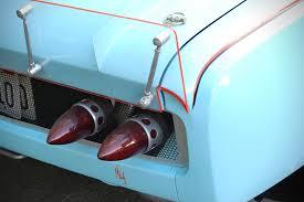 lexus v8 gt86 take a 1968 toyota corona install a lexus v8 and you get this