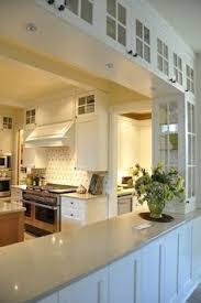 Long And Narrow Kitchen Designs Long Narrow Kitchen Island Table Home Ideas Pinterest Narrow