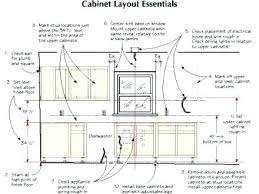 standard base cabinet sizes kitchen cabinet dimensions standard size upper kitchen cabinets
