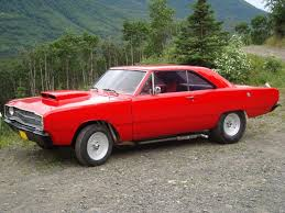 dodge dart plymouth 328 best dodge dart plymouth valiant duster images on