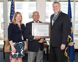 swri u0027s mccomas awarded nasa u0027s exceptional public service medal