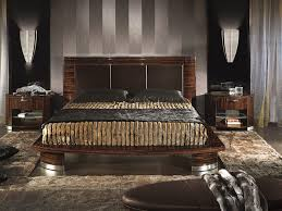 home element bedrooms in art deco style home decor area glubdubs