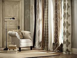 Moroccan Style Curtains Moroccan Style Curtains Manificent Decoration Moroccan Tile Burlap