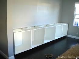 ikea shallow kitchen cabinets ikea kitchen base cabinets quickweightlosscenter us