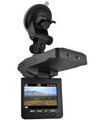 lexus es330 dash kit xo vision hd dash cam with night vision indash mounting kits