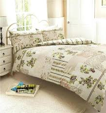 Diy King Duvet Cover Patchwork Duvet Cover Queen Sew A Patchwork Duvet Cover By The Diy